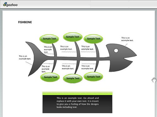 quality presentation slides fishbone powerpoint diagrams templates powerpointtemplates fishbonediagram ishikawadiagram qualitydeviation powerpointpresentationmarketingbusinessplanfreesamplebusinessplanfinancialmodelvaluationmodelpowerpointdiagraminvestmentproposallicenseagreementtemplatepowerpointdesignsstrategicplanspowerpointbackgroundtrategicplantemplatema