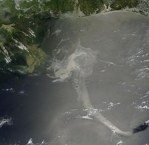 NASA oil2
