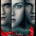 Eclipse - whendelsouz@