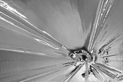 chromium draining (pbo31) Tags: sf sanfrancisco california city urban color photoshop silver 1 spring nikon shine may tunnel drain filter chrome bayarea create d200 presidio edit 2010 chromium draining sanfranciscocounty