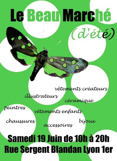 flyer 2010 recto