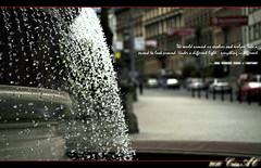 fountain waterdrop prague czechrepublic dsc2012 nikond700 crissac cristiannmormoloc