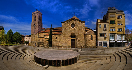 Rubi Spain  city pictures gallery : Rubi, Spain, Europe | World Photos