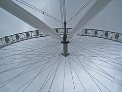 London 2010 - 079