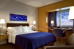 シェラトン パリ エアポート ホテル シャルル ド ゴール
