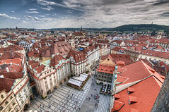 The sky over Prague / Il cielo sopra Praga (Fil.ippo) Tags: travel panorama lens landscape prague wide sigma praha praga 1020 grandangolo viaggio hdr filippo sigma1020 d5000 doublyniceshot tripleniceshot mygearandme mygearandmepremium mygearandmebronze mygearandmesilver mygearandmegold mygearandmeplatinum mygearandmediamond artistoftheyearlevel3 artistoftheyearlevel4