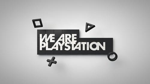 PUBLICIS_WeAreThePlayers_Logo5