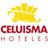 Elementos de Celuisma Hoteles