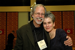 25Anniversary200811-447.jpg (Grassroots International) Tags: print unitedstates 25thanniverary grassrootsinternational 25thanniversarymainevent ellenshub