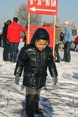 Lucas (2africa.nl) Tags: winter holland ice nederland molentocht ijs schaatsen icescating schaatstocht