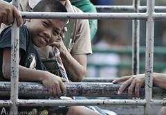 SMILE (AL-SHAIJY) Tags: thailand nikon bangkok kuwait  hamad kuwaiti         alshaijy alshaiji alshayji