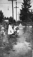 (malloryfreed) Tags: family 1920s oregon portland ancestors italians