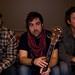 The Nick Rallis Band