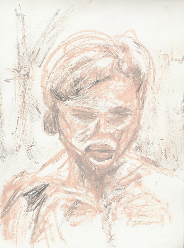 LifeDrawing2009-01-12_04