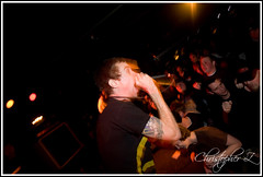 Pulling Teeth 01.09.09 (xChrisZx) Tags: canon md teeth maryland baltimore hardcore 5d canon5d sonar martyr pulling immortal deathwish baltimoremaryland pullingteeth a389 deathwishinc monicazphotography martyrimmortal christopherz christopherzphotography monicaz christopherzphoto a389records wwwmonicazphotographycom