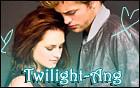 Twilight-ang-Sagacrep