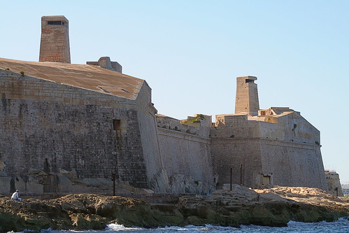 Larnaca Fort_23