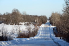 Earl Wisconsin (jclegill) Tags: winter wisconsinwinter ruralwisconsin washburncounty earlwisconsin