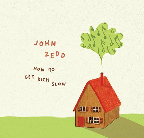 John Zedd 01