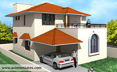 Hyderabad Properties - Real Estate India - Sil...