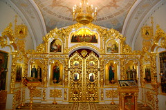 (. ) Tags: church nikon russia moscow gimp orthodox orthodoxe glise russie rusland rusia moscou orthodoxy     ortodoxa digikam orthodoxie d40 egliseorthodoxe     egliseorthodoxerusse yourcountry    commonswikimediaorg