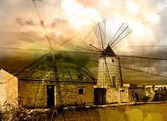 Windmill (JMVerco) Tags: sicily sicilia sicile proudshopper hccity jmlinder