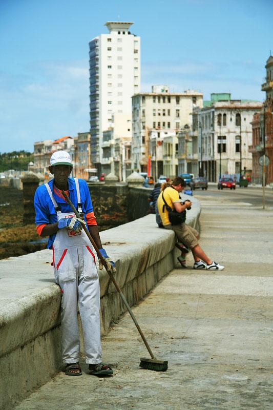 Cuba: fotos del acontecer diario - Página 6 3258140458_e601a647ed_o