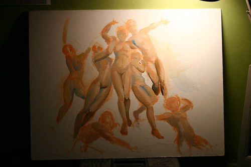 Figures_WIP_2_by_Astroluc