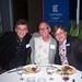 Mike Lurey, Gerard Kraaijeveld & Eric Webber