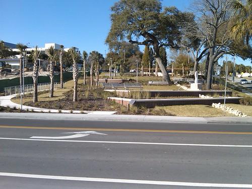 FSC park