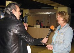 19 feb Ambassadeurs 011 (Marusjka Lestrade) Tags: picnik d66 marusjkalestrade