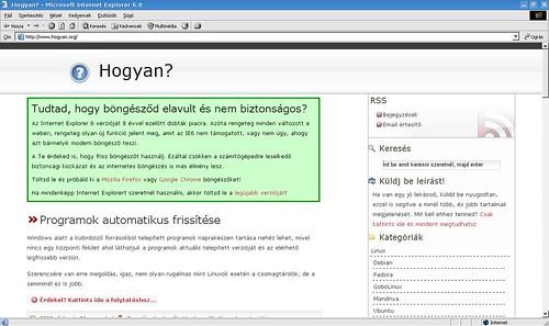 hogyan.org