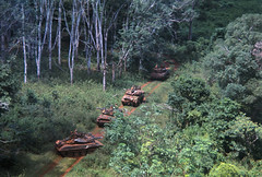 U1648865-27 (VIETNAM Wartime Photos (1969 and afterwards)) Tags: people war asia southeastasia battle vietnam transportation saigon hochiminhcity strategy southvietnam historicevent asianhistoricalevent northamericanhistoricalevent unitedstateshistoricalevent vietnamwar19591975 vietnamesehistoricalevent southeastregion