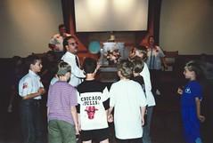 1995 MBC Awana 54 (Douglas Coulter) Tags: 1995 awana mbc mortonbiblechurch