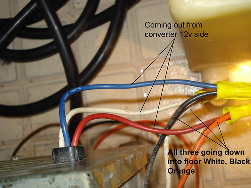 identify these wires pls popupportal magnetek series 6400 model 6415 manual 6400 converter wiring diagram