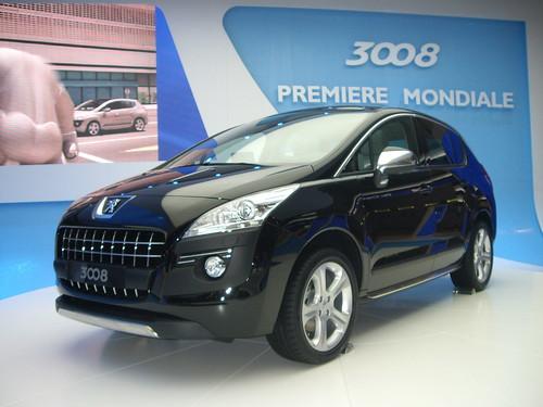 Peugeot308-17