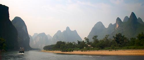 Li River 12