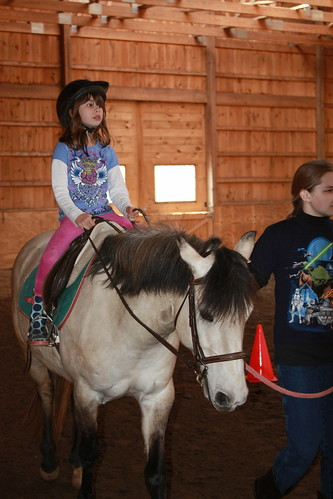 horseback riding lessons, homeschool day, Painted Dreams farm, Wrightsville, Pa