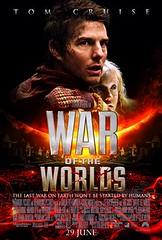 war+of+the+worlds+อภิมหาสà¸%87à¸%84รามลà¹%89าà¸%87à¹%82ลà¸%81.jpg