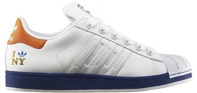 best service ccf5a 0a970 ... best price adidas superstar i love ny 3423963281783a86ae47 7bee9 05e36