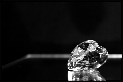 crystal <3