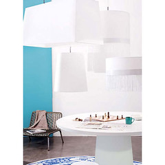Moooi Square Pendant Light Image2 Opad It Tags Lighting Mooi