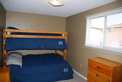 Bedroom 3 (Stan Shetty) Tags: drive 141 sirente
