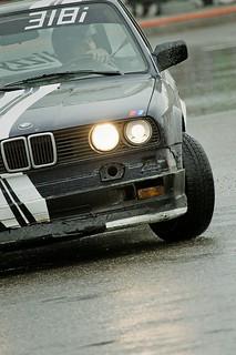auto emotionen 2009