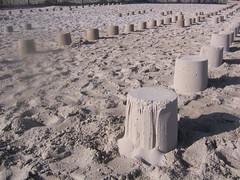 IMG_3165.JPG (midi6) Tags: calvi sable pate midi6