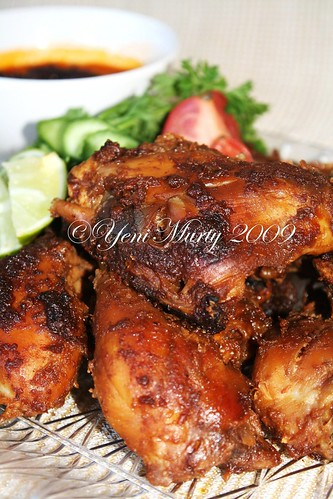 ayam taliwang (1)