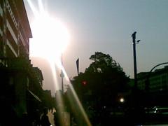 Berlin - Fine Weather