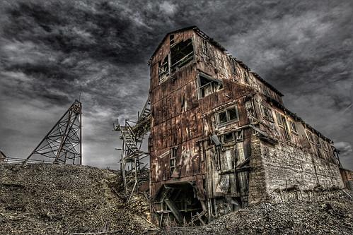 city of mines 5