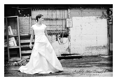 Jen Little Bridals 199 copy