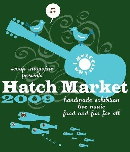 hatch market
